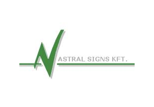 Astral-Signs Kft.
